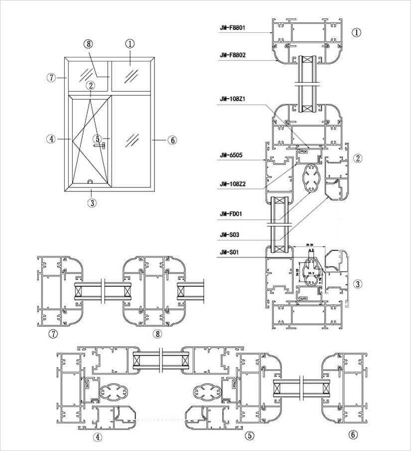 电路 电路图 电子 原理图 825_905