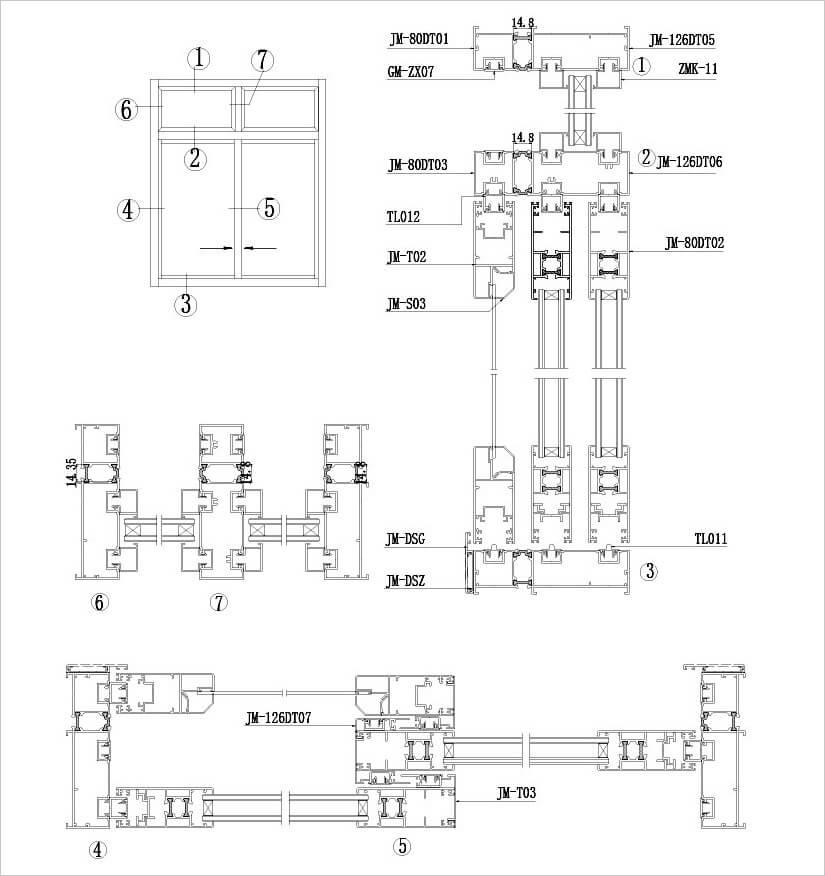 电路 电路图 电子 原理图 825_876